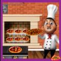 披萨外卖工厂游戏破解版v1.0.3