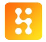 �p氧交友app安卓版