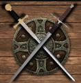 剑战模拟器安卓破解版v1.0