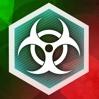 疫情解�安卓版v1.0