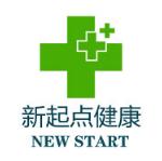 中�t微�napp官方安卓版v1.0