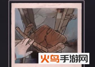MonkeyBox游戏中文版