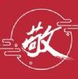 敬之�n堂app官方安卓版v1.0