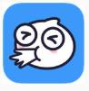 喷饭刷短视频app安卓版