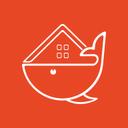 小鲸找房app安卓版v1.0.0