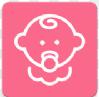 宝宝育儿app安卓极速版v1.0