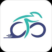 浚夸克骑手appv1.0.0安卓版