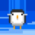 企鹅要飞翔安卓版v1.1