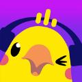 dota2小小语音appv1.0.2安卓版