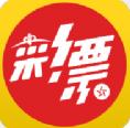 娇妹自创公式app官方安卓版v1.0