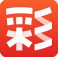 黑圣手字谜汇总牛彩网app官方安卓版v2.0