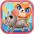 新耗猫追踪游戏官方版v1.0.3