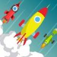 火箭升空器中文版v1.0