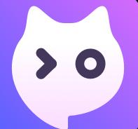 咪呀语音app官方版v1.0