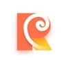 Prookie相机app官方安卓版v1.0