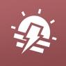 阳光电竞app官方安卓版v1.0