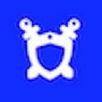 王者搞笑聊天神器app官方安卓版v1.