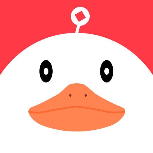 唯多利鸭appv1.0.0安卓版