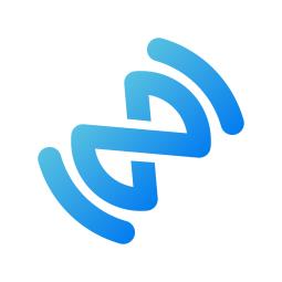 智法��appv1.0.0最新版