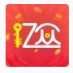 亿众红包app官网版