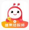 糖果短视频app手机版