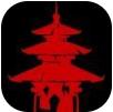 都市传奇生存游戏中文版v1.0