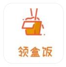 �I盒�兼�app官�W版