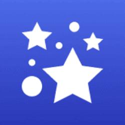 魔法层app安卓版v1.2.2