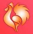 快乐彩app安卓免费版1.0