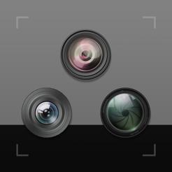 多隐相机appv1.0安卓版