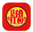欢乐抢红包app最新版
