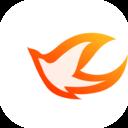 燕云课堂appv1.0安卓版