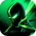 暗影武士黑暗降临游戏破解版v1.0.1