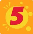 南非5分彩平台app官方安卓版v1.0