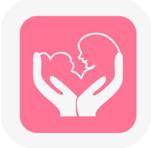 宝宝树管家app安卓版v2.0.7