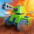 我坦克贼强抖音版v1.0