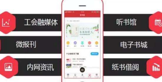 书香国网的账号和密码是什么