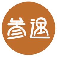 参遇网appv1.0安卓版