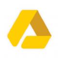秋�黧w育appv1.0安卓版