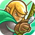 守卫王国战游戏安卓版v1.5.0