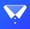 秒拍证件照app官方安卓版v1.0