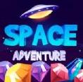 冒险宇宙飞船游戏最新版v1.0