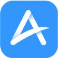 好房A+appv1.0.0安卓版