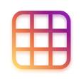 图片编辑器和拼贴制作器app官方安卓