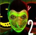 微笑X2阻力游戏官方版v0.1
