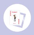孕前保健知识卡片app官方安卓版v1.0