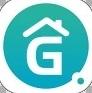 青青公寓app官方安卓版v1.0