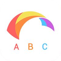 彩虹英�Z�力appv1.1.0安卓版