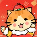 猫咪公寓最新版v1.5.1
