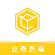 韵车业务员端appv1.0安卓版